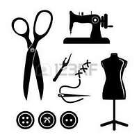 PROFESSIONAL SEAMSTRESS-sewing alterations upholstery, repair