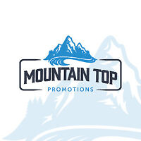 Kicking Off FALL PROMOTIONS! Additional Reps Needed