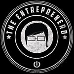 the_entreprenerd