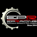 EPRacing Ltd