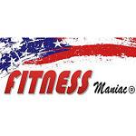 FITNESS MANIAC® USA