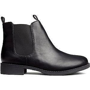 Chelsea Boots | Buy Mens & Womens Chelsea Boots