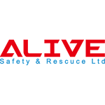 Alive Safety and Rescue Limited