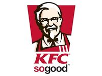 KFC Full and Part Time Team Member