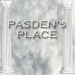 PASDEN's PLACE