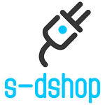 S-DSHOP