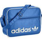 adidas Men's Messenger/Shoulder Bag