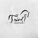 Tried Equestrian