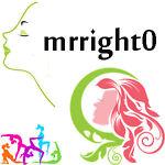 mrright0