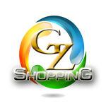 GZshopping