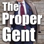 The Proper Gent