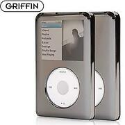 iPod Classic Hard Case