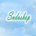 sudashop