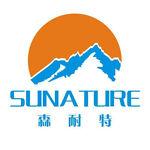 Sunature