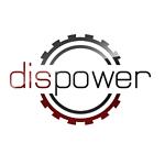 dispower