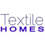 textilehomes
