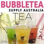 Bubble Tea Australia