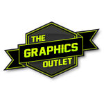The Graphics Outlet Ltd