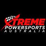 Xtreme PowerSports Australia