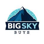 Big Sky Buys