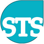 STS (North Wales) Ltd