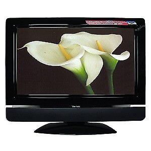 """ViewSonic 42"""" TV"""