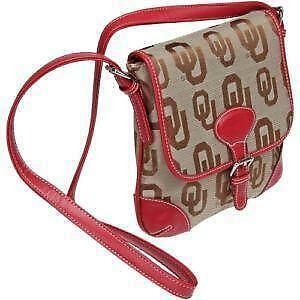 Purse with Long Straps 792606cc758a1