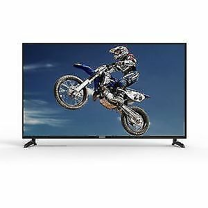 "SMART TV 32"" ( INTELLIGENT- DEL HDTV) BY WESTINGHOUSE"