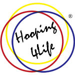 Hooping4Life