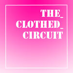 The_Clothed_Circuit