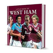 West Ham Books