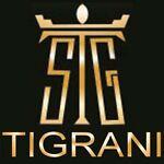 Tigrani Art