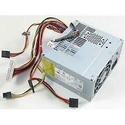 Dell 350W Power Supply