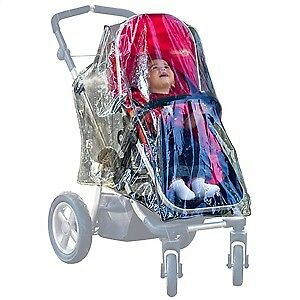Graco protection pluie