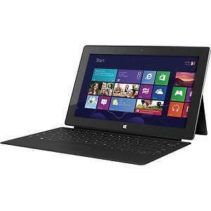 windows 8 laptop ebay. Black Bedroom Furniture Sets. Home Design Ideas