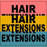 All Hair Extensions / Wefts NEEDED
