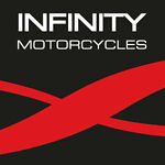 Infinity_clearance_warehouse