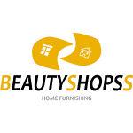 beautyshopss