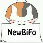 NewBiFo Toy Store