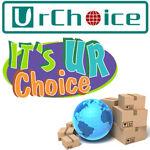 urchoice-ltd