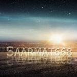 SAARMAT668