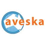 Aveska Auto Restorers Paradise