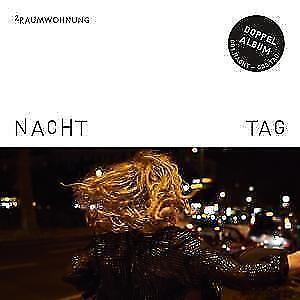 Nacht-Und-Tag-Doppelalbum-von-2raumwohnung-2017