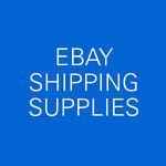 ebayshippingsupplies