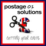 postage01solutions