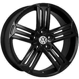 GTI Wheels | eBay