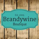 Brandywine Boutique