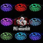 LED Leiste RGB