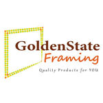 goldenstateframing