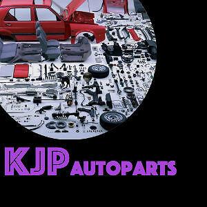 kjp.auto.parts